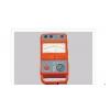 電氣設備測量表,絕緣電阻測量儀,試驗絕緣電阻測定儀