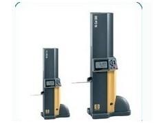 Hi-Cal150 ,300瑞士Sylvac測高儀價格