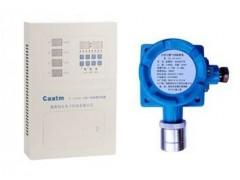 河南商丘氢气报警器CA-2100E|防爆可燃检测