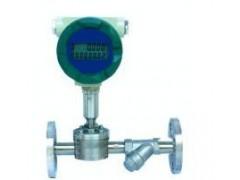 机电一体智能通用电子,速度式流量计,测油 水 等液体
