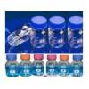 颗粒度瓶,颗粒计数器专用瓶,颗粒计数仪取样瓶,颗粒度瓶价格
