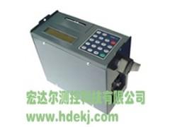 壁挂式超声波流量计,郑州超声波流量计,超声波液位计