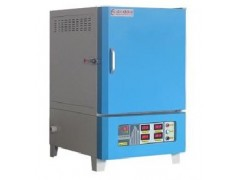 JXL1400-30型 JXL1400系列箱式高温炉