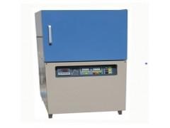 JXL1800-30型 JXL1800系列箱式高温炉