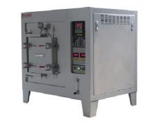 JQF1100 箱式气氛炉