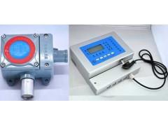 2路氰化氢报警器-黑龙江佳木斯-煤炭专用