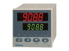 AIJ,温控器,PID调节仪价格