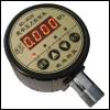 数字压力控制表BD-802K,控制精度高,带保护功能