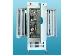 RGL-300人工气候箱,模拟人工环境气候箱,大自然环境箱