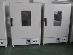 DHG-9030B精密高温干燥箱,立式干燥箱,高温烘箱