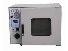 DZG-6050上海培因台式真空干燥箱50L实验室小型真空箱