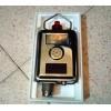 低浓度甲烷传感器