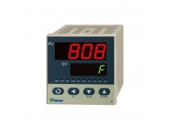 AI-808H型带温度补偿流量积算仪