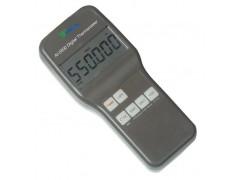 AI-5500手持式经济实用型测温仪
