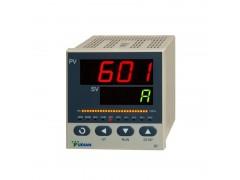 AI-6010型交流电压测量仪