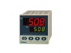 宇电AI-508人工智能温控器PID调节器