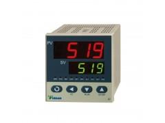 宇电AI-519手自动温控器,人工智能温控器,PID调节仪