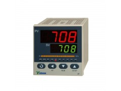 AI-708P程序型温控器,PID调节器
