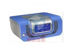 脉冲式动静气压治疗仪/动静脉足泵图片