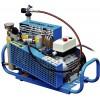 mch6/et空气压缩机