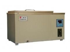 DKZ-450A恒温振荡水槽,恒温槽,DKZ-450振荡水槽