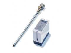 光纤灌体溢流保护系统 德国FAFNIR丹东德泽科技代理