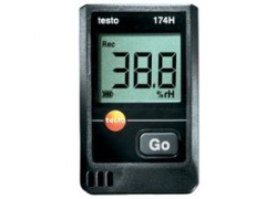 testo174H电子温湿度计,温湿度记录仪,温湿度计价格