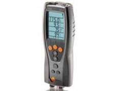 testo 327-1烟气分析仪,气体分析仪,烟气分析仪价格