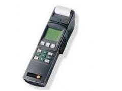 testo 400多功能测量仪,测量仪,测量仪价格
