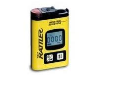 英思科t40一氧化碳检测仪