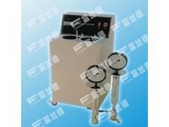 饱和蒸汽压,雷德法,GB/T8017