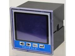 多功能液晶表,液晶表廠家,液晶數顯表價格