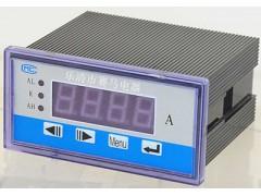 單相交流電流表,單相智能電流表