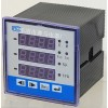 PD194Z-2HY多功能數顯儀表,多功能諧波表廠家