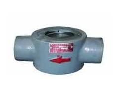 YZQ-10,YZQ-15,YZQ型油流指示器