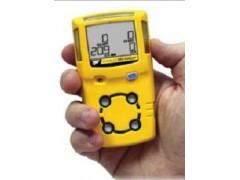 bw气体检测仪,四合一气体检测仪