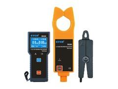 无线高压变比测试仪  无线高压变比测试仪