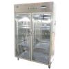 SL-3多功能实验低温层析柜,冷冻低温储藏多用途
