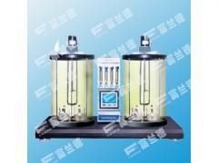 润滑油泡沫性能测定仪厂家,润滑油泡沫性能测定仪价格型号