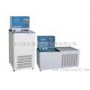 DL系列武汉低温恒温设备,低温冷却循环泵厂家