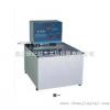 武汉高温循环器,高精度高温恒温循环槽,高温槽价格