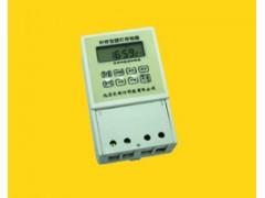 時間可調時控型路燈控制器,定時路燈控制器