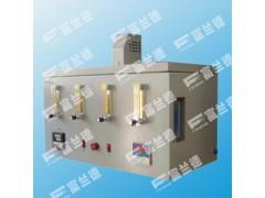 发动机冷却液腐蚀测定仪FDY-0201