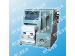 发动机冷却液冰点测定仪FDY-0401