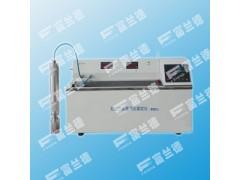 液化石油气蒸气压测定仪FDS-0131