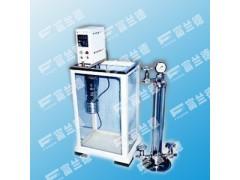 液化石油气密度测定仪FDS-0201