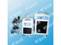 液化石油气挥发性测定仪FDS-0402
