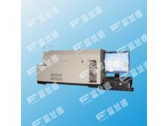 自动苯类馏程测定仪FDS-0571