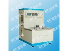 苯结晶点测定仪FDS-0701