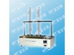 工业芳烃铜片腐蚀测定仪FDS-0801